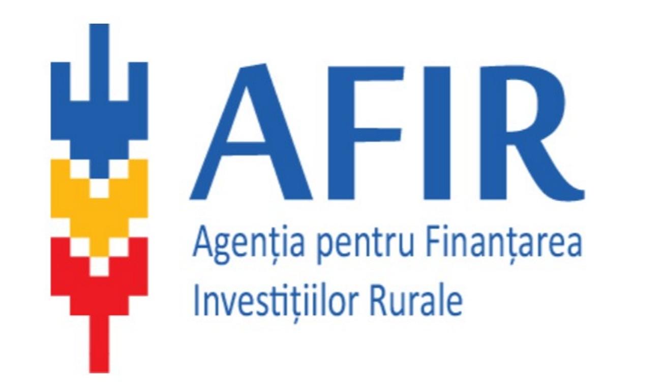 prezentare generală a investițiilor pe internet